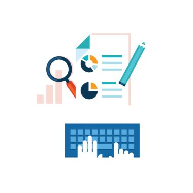 We are a full service SEO agency. Our SEO experts can help you establish your business objectives, identify your target audience, create engaging and share-worthy content and finally integrate your social media with all other aspects of your online presence.