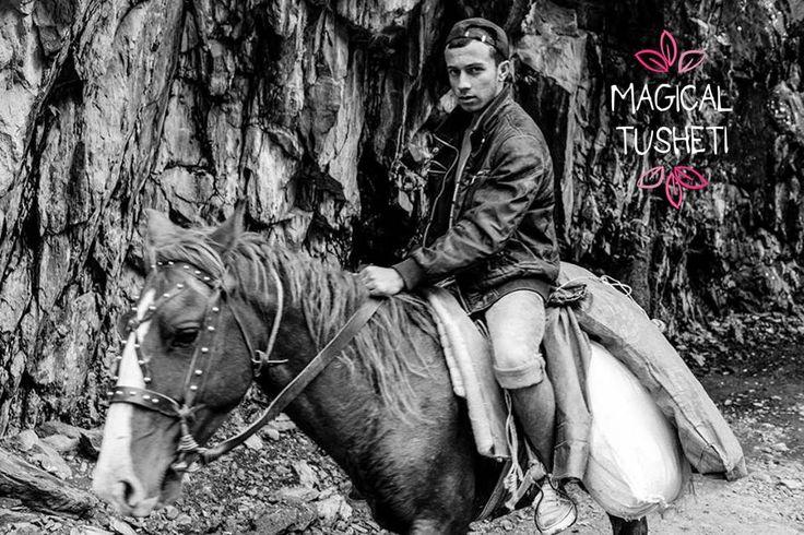 magicaltusheti.pl  EXPEDITIONS IN GEORGIA- TUSHETI REGION HORSE RIDDING OFF-ROAD