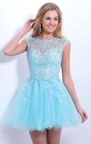 Short Prom Dresses Under 50