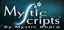 Free astrology, tarot, numerology softwares online