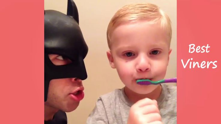 BatDad NEW Vines 2015 // Vine compilation // One of only two Viners that I actually like