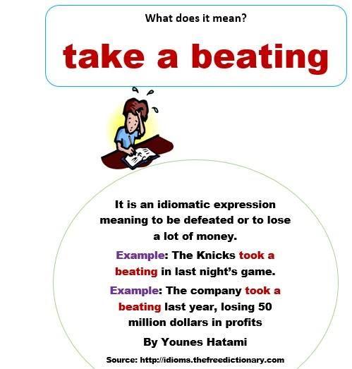 Gambling Idioms Expressions Online Casino Portal