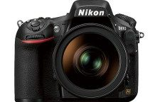Nikon Confirms the D810 Thermal Issue and Offers a Solution