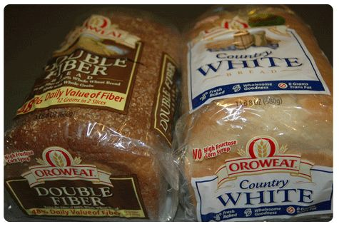 Bakery Outlet Stores: a Great Way to Save on Breads. happymoneysaver.com