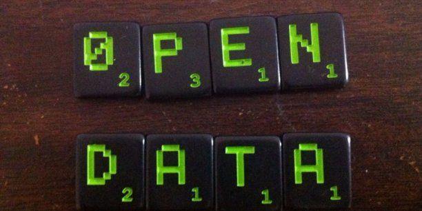 Pendant une journée, l'Insee et Etalab ont ouvert à des développeurs, des data scientists et divers porteurs de projets une partie de l'immense base de données Sirène de l'Insee, qui comprend 10 millions d'établissements et 9 millions d'entreprises. L'objectif : prouver l'utilité économique de l'Open Data en créant une flopée de nouveaux services grâce à cette base qui deviendra totalement libre d'accès dès janvier 2017.