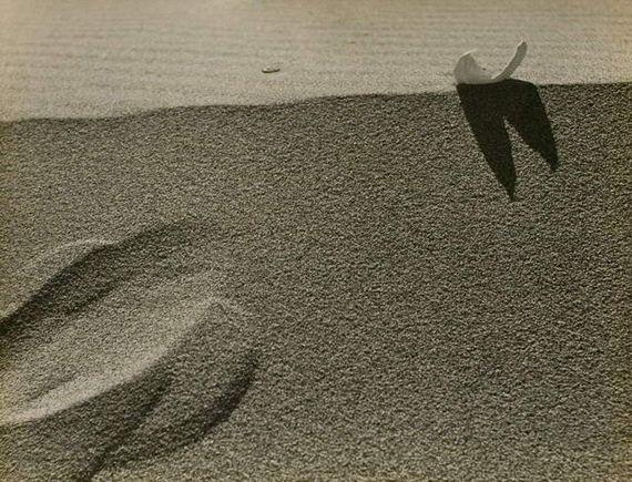 Kansuke Yamamoto : Photography