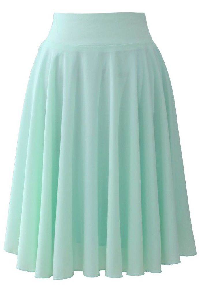 mini pleated skirt  http://rstyle.me/n/nm77npdpe