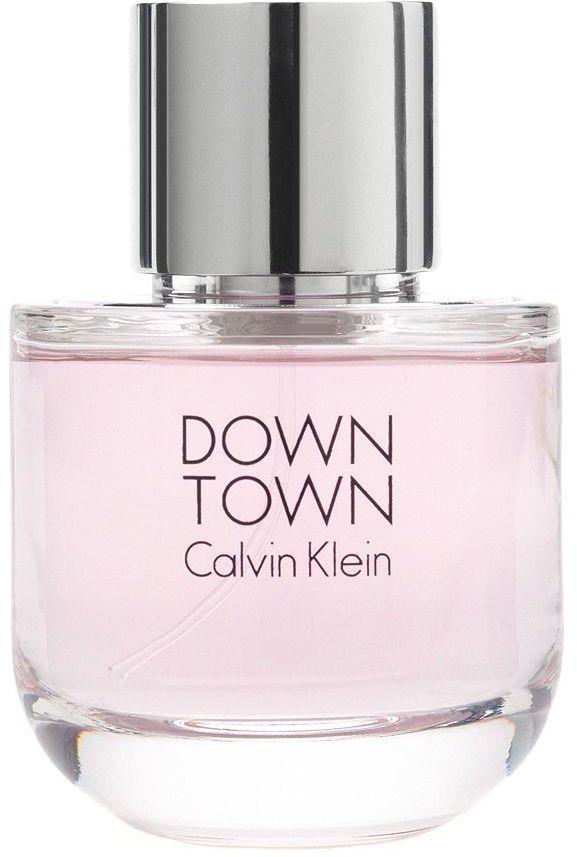 Calvin Klein CK Downtown Women's Perfume