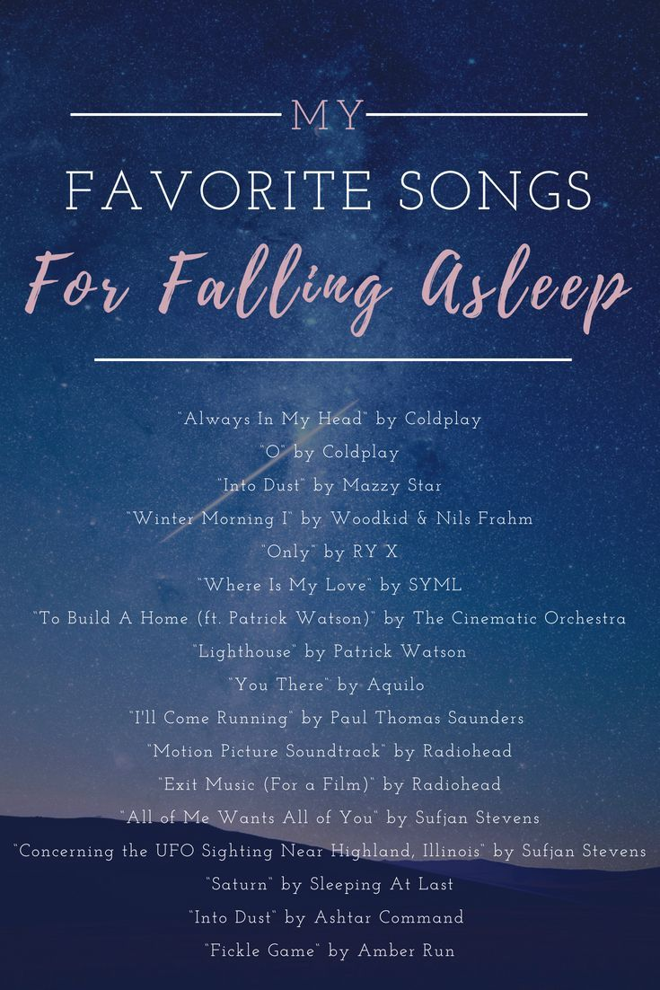 Music Playlist My Favorite Songs For Falling Asleep Love These Songs So Much I Had To Share Them Coun Love Songs Playlist Country Music Songs Music Playlist