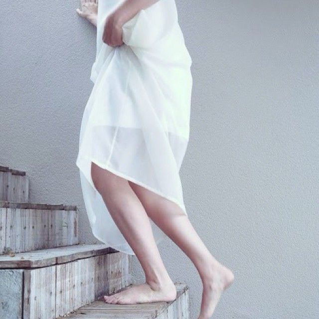 Finally it's Friday! #irene #dress #finnishfashion