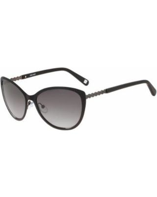 c4635b01b9f Nine West NW 117-S 001 Sunglasses