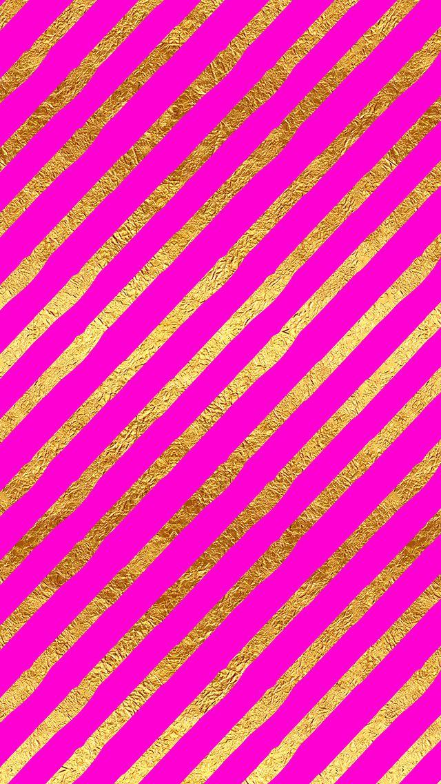 Wallpaper pinterest 8
