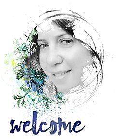 Ah! La Carte... Le Blog!: Plein Feux sur......Karen Tamir