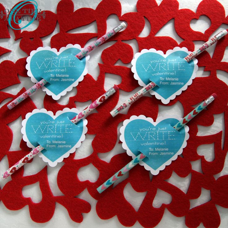 Valentines-Day-Pencils-All