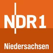 Das Radio NDR 1 Niedersachsen gilt als beliebteste im Land. Täglich geben ihm mehr als 1,9 Millionen Menschen den Vorzug. Fünf Studios und sieben Korrespondentenbüros sorgen dafür, damit sein Publikum auf dem Laufenden bleibt, was im Trend ist. Mehr als 24 Jahre freut es seine Zuhörer mit internationalen Pop-Klassikern, deutschen Kult-Hits und schönsten Oldies.