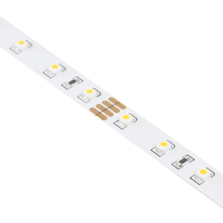 1000  ideas about led tape on pinterest