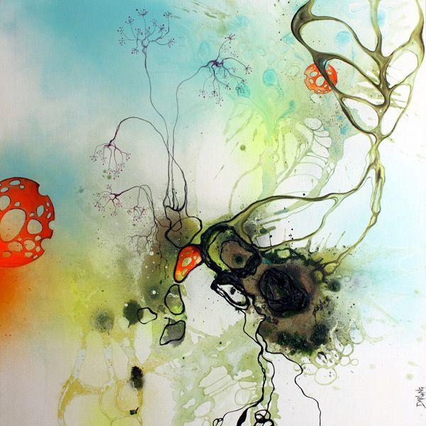 Gallery - ML&MD ARTS