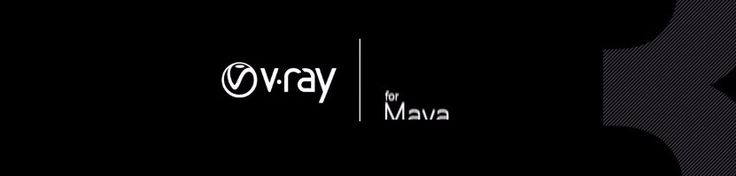 """PLUGIN – VRAY 3.1 – MAYA 2016   V-Ray 3.1 para Maya. Esse up-date com mais de 100 novas modificações.  Compatibilidade com Maya 2016 Diversas melhorias com """"V-Ray RT GPU"""" Novo sistema """"VR cameras""""  http://www.canalcg.com.br/?p=2264"""