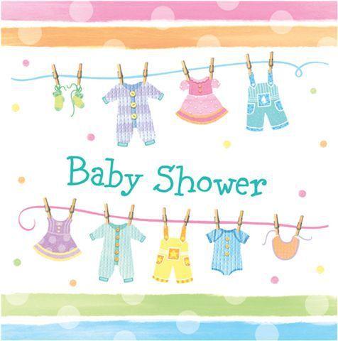 Juegos para Baby Shower (I): crucigrama y sopa de letras