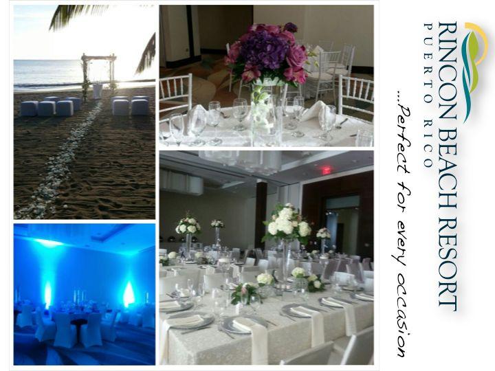 Plan Your Destination Wedding At Rincon Beach Resort Destinationweddings PuertoRico Caribbean