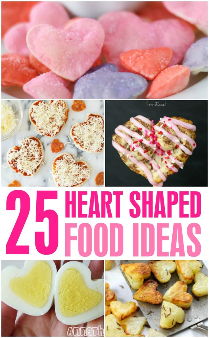 Best 25 heart shaped foods ideas on pinterest heart for Valentines day party foods