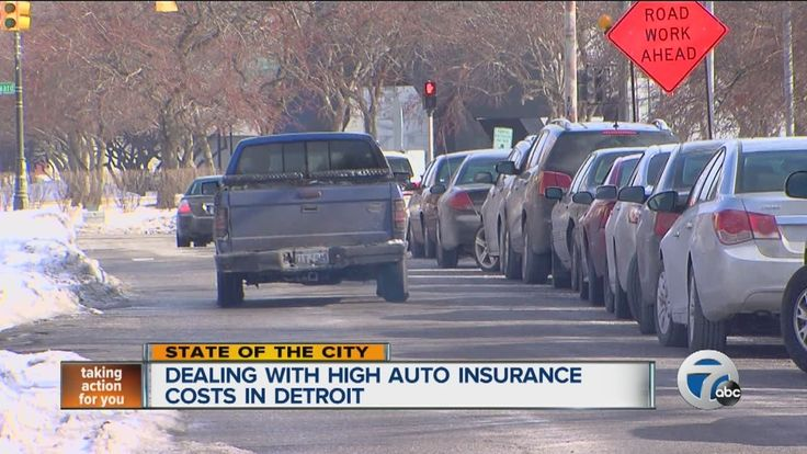 Dealing with the high costs of car insurance in Detroit - WATCH VIDEO HERE -> http://bestcar.solutions/dealing-with-the-high-costs-of-car-insurance-in-detroit     Dealing with the high costs of car insurance in Detroit ◂ WXYZ 7 Action News is the Detroit Metro's premier source for the latest news, weather alerts, award-winning survey reports, sports and entertainment. WXYZ 7 Action News is the news of Detroit and the leader of time. Channel 7...