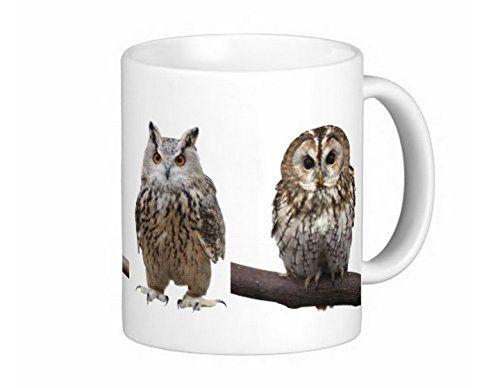 モリフクロウとミミズク2種のマグカップ:フォトマグ 熱帯スタジオ http://www.amazon.co.jp/dp/B0124NOOFC/ref=cm_sw_r_pi_dp_r-5Rvb1H7K5N1