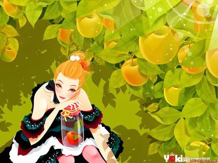 http://big5.wallcoo.com/paint/LiangYi/wallpapers/1024x768/vector_illustration_157414893718942.jpeg