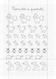 Risultati immagini per cornicette a quadretti animali