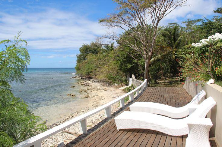 Caribbean Beachfront Caribbean Real Luxury Caribbean Beachfront Homes