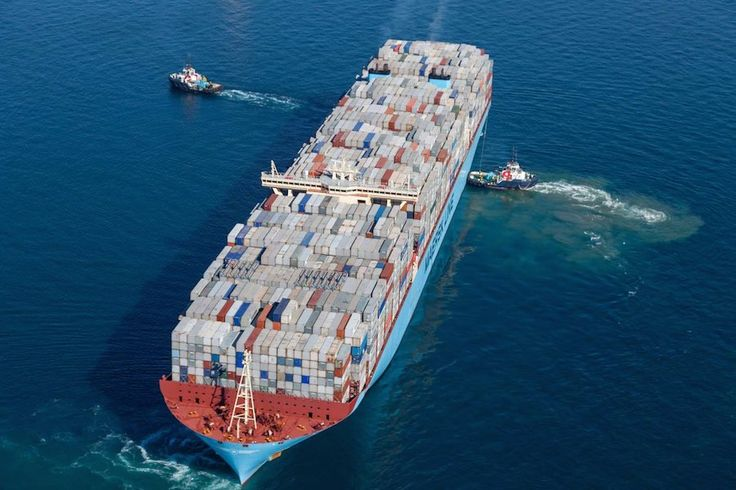 Navigating the changing tides of perception takes openness and a conviction in values, argues Nick Arthur from BLUE Communications. Structural challenges are altering the big picture for shipping. Freight rates and secondhand values remain low, while, despite a slowdown in newbuilds, oversupply remains an issue. The industry continues to lick its wounds and collectively hope …