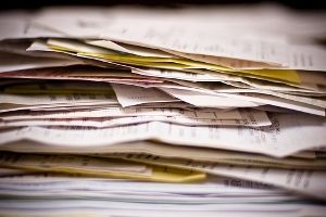 Myreview.gr,Ένα λιγότερο πιστοποιητικό για τις μεταβιβάσεις ακινήτων,Ειδήσεις LAW