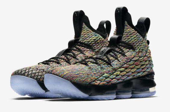Lebron 15 shoes, Nike lebron