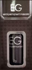EG Semi-Permanent Mascara (Formerly Lashcara)