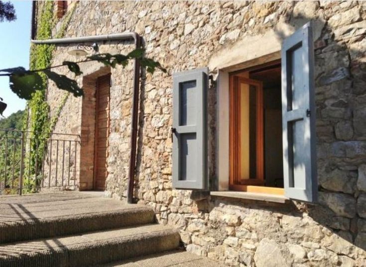 Apartment with panoramic view in Ficulle Ref:OR5894, Ficulle ...