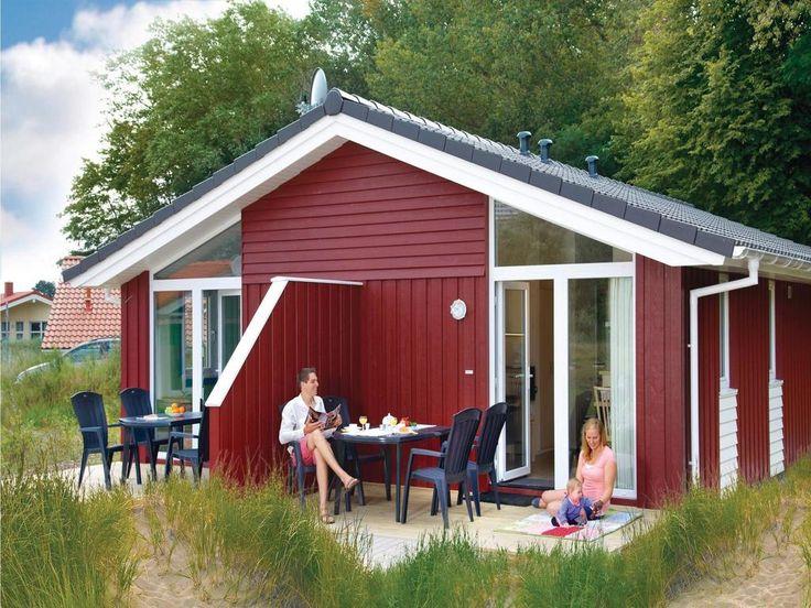 Booking.com: Ferienwohnung Schmugglerstieg 11d - Dorf 5 C , Travemünde, Deutschland - 14 Gästebewertungen . Buchen Sie jetzt Ihr Hotel!