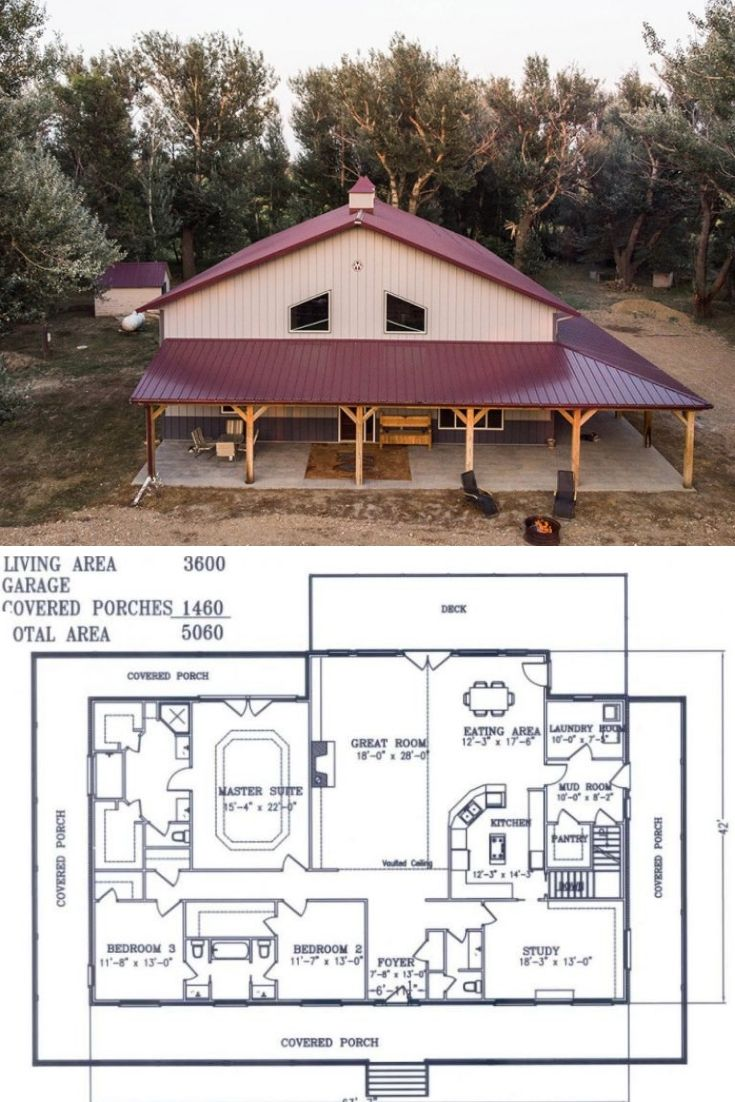 Best Metal Home Kits We Managed To Find Metal Building Answers Metal House Plans Metal Homes Floor Plans Pole Barn House Plans