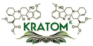 Pick Out Kratom Dosage Without Side Effects