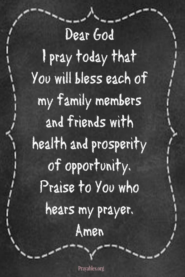 Amen. http://prayables.org/ more prayers, blessings, inspirational quotes & Bible verse!