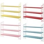 string-shelves