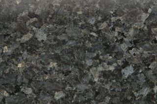 How To Clean Lime Deposits Off Of Granite Hard Water