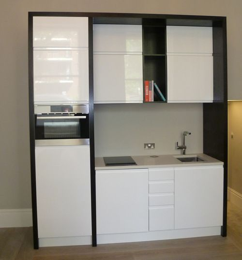 43895452baa82eb15fa757f62d004e15 very small kitchen design tiny kitchens