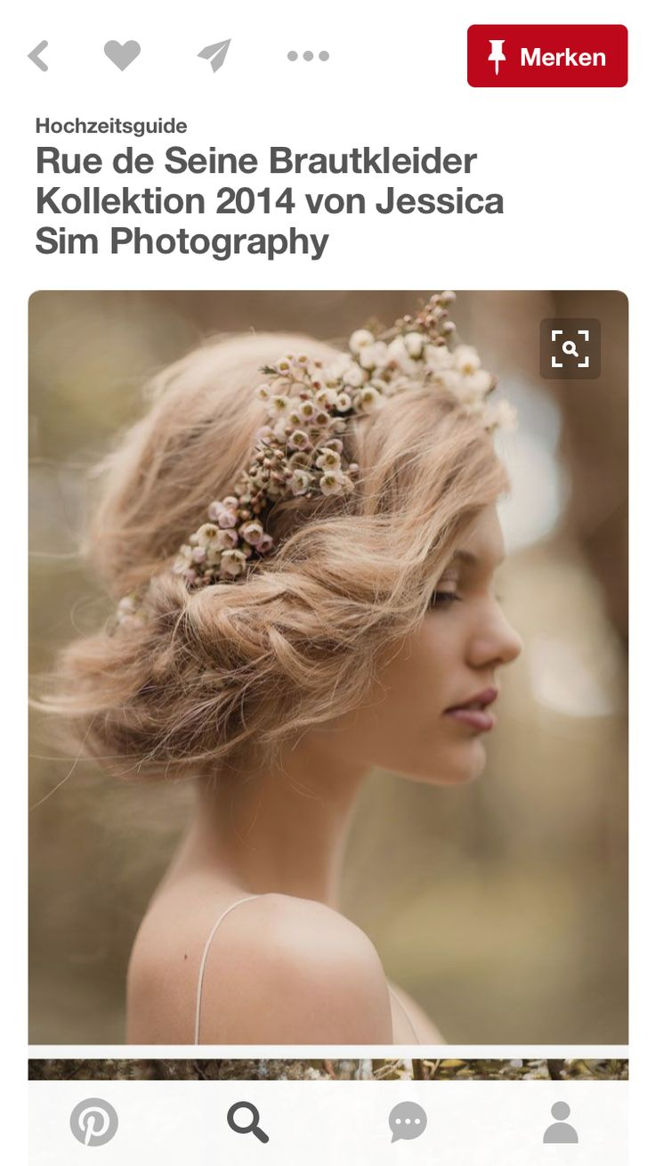 best i m shooting board images on pinterest bridal collection