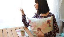 Momita's blog   Blog con tutoriales de costura y patrones.