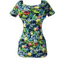 модные платья с цветочным принтом 54 размера: 16 тыс изображений найдено в Яндекс.Картинках