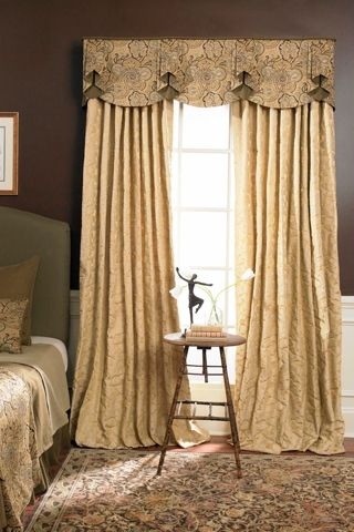 2510 Best Images About Elegant Drapery On Pinterest
