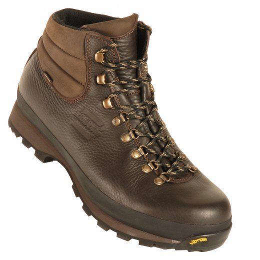 135 Zamberlan Ultra Lite GT Women's Walking Boots - OPEN AIR