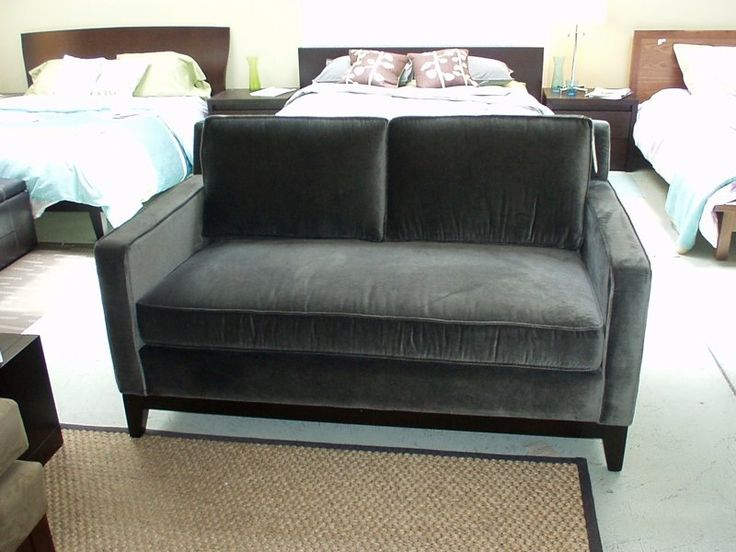 Sectionals, Sofas, Love Seats, Sleepers, and Storage Ottomans - Echo Furniture