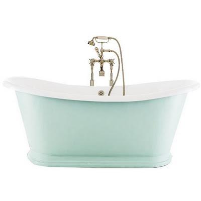 65 best aqua blue master bedroom inspiration images on for Duck egg blue bathroom ideas