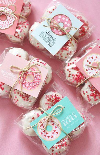 Super diy gifts for boyfriend country fun Ideas